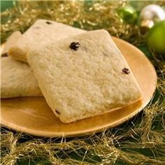 These deliciously spiced biscuits are subtly infused with caraway seed. They're excellent with a cup of tea and make a great food gift. Christmas Biscuits, Caraway Seeds, Pastry Blender, English Food, Biscuit Recipe, Bread Rolls, Allrecipes, Food Gifts, Yummy Treats