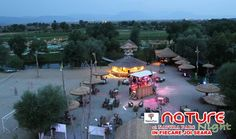 only @Nature Night  tonight from 7pm till dawn    http://www.naturaparc.ro/nature-nights-la-natura-parc-cea-mai-sexy-petrecere-a-verii/