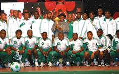NFF lauds Jonathan, Adenuga, others - http://theeagleonline.com.ng/news/nff-lauds-jonathan-adenuga-others/