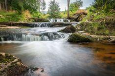 Die Harz Region – eine Urlaubsregion, die viel zu bieten hat Amazing Pics, Cool Pictures, Waterfall, Software, Photography, Outdoor, Outdoors, Photograph, Fotografie