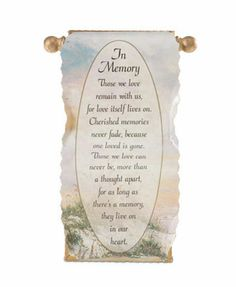 Cherished memories will never fade. ♥♥♥ Robbie and Mom forever Remembrance Poems, Memorial Poems, Miss You Papa, Mother Memory, Mom In Heaven, Funeral Poems, Debbie Reynolds, Love Is Gone, Cherished Memories