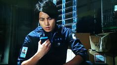 Code Blue 3 Ep6