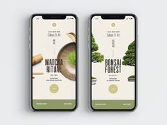 Af 1412 2 designed by Tomasz Trefler. Connect with them on Dribbble; Food Web Design, Simple Web Design, App Ui Design, Flat Design, Design Design, Interface Web, User Interface Design, Design Responsive, Responsive Web
