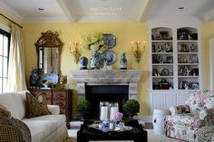 Interiors | Flickr - Photo Sharing!
