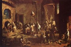 CULTURA,   ESPORTE   E   POLÍTICA: Como a Lava Jato foi pensada como uma operação de ...