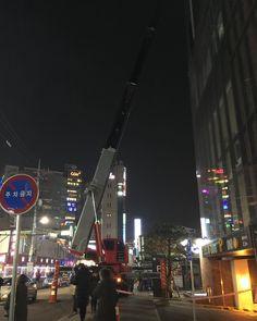 #오늘의사진 #ipone6  #20151209 #korea