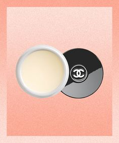 Beyond Lip Scrubs: New Ways To End Chapped Lips, Forever #refinery29  http://www.refinery29.com/lip-moisturizer-facial