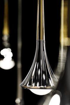 studio italia rain pendant andei studio italia design