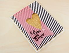 Sprinkled With Glitter: Essentials By Ellen Release Blog Hop Winter 2015 and Giveaway