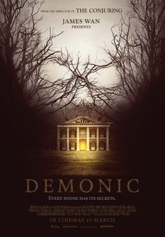 Şeytani Ruhlar - Demonic filmini sitemiz film-tr.com'dan 720p kalitesinde hd olarak online izleyebilirsiniz.