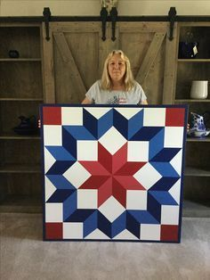 Free Barn Quilt Patterns Barn Quilt Painted Barn Quilts Barn Quilt Patterns Barn Quilt Designs