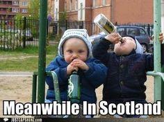 too funny!! @Skye Halvorson @Tamsin Halvorson