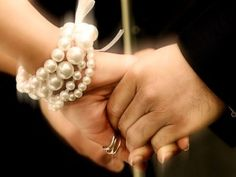 Access Shadi.Com To Find A Perfect Match