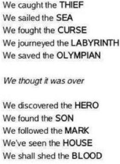 I love Percy Jackson Hades Percy Jackson, Percy Jackson Quotes, Percy Jackson Books, Percy Jackson Fandom, The Last Olympian, Son Of Neptune, The Lost Hero, Daughter Of Poseidon, Team Leo