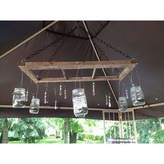 outdoor chandelier | Outdoor chandelier