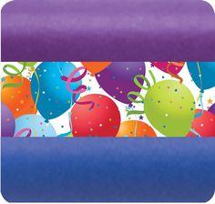 "Black /& White Chevron Zig Zag Striped Tissue Paper Gift Wrapping 20/""x30/"" Sheets"