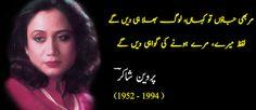 Zaree Zara - Google+