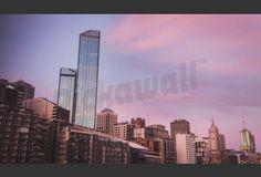 404 - Page not found - Pickawall City Skyline Wallpaper, Cityscape Wallpaper, Wallpaper Murals, Melbourne, Skyscraper, How To Remove, Nursery, Quote, Image