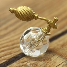 Dollhouse Miniature Bathroom Bedroom Transparent Perfume Bottle /Dresser Accessories 2015 New(China (Mainland)) Bottles For Sale, House Ornaments, Dollhouse Accessories, Vintage Perfume Bottles, Miniature Dolls, Miniature Food, Dollhouse Furniture, Bathroom Accessories, Bathroom
