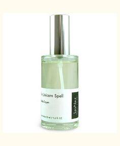 The Unicorn Spell Les Nez perfume - a fragrance for women