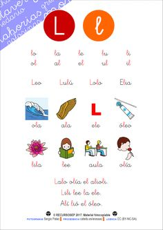 Spanish Classroom, Language, Reading, School, Bingo, Ideas Para, Montessori, Google, Alphabet