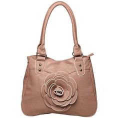 Women Handbag 2015