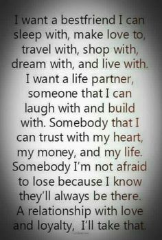 I love you, life quotes, relationship sayings, relationship goals, perfect Great Quotes, Quotes To Live By, Quotes About Good Men, Quotes About True Love, Quotes About The One, In Love With You Quotes, One Day Quotes, Good Man Quotes, Black Love Quotes