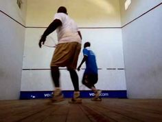 MAX SPORTS: SQUASH: MWANZILISHI WA MAX SPORTS BLOG AKIJIFUA ND...