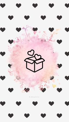 Story Instagram, Instagram Logo, Insta Icon, Instagram Highlight Icons, Story Highlights, Love Wallpaper, Valentine's Day Diy, Makeup Forever, Valentines Diy