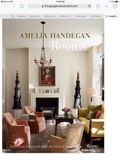 Design Book Faves-amelia handegan rooms