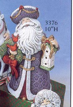 104b05df231923 31 Best Ceramic ideas images in 2019   Ceramic bisque, Ceramic ...