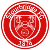 "Stourbridge Football Club (nicknamed ""The Glassboys"" due to the town's traditional association with the cut glass industry) is an English association football club based in the town of Stourbridge, West Midlands. The club currently plays in the Northern Premier League Premier Division"