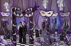 aniversário de 15 anos baile de máscaras ideias - Pesquisa Google