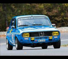 Classic Sports Cars, Classic Cars, Audi Sport, Rally Car, Courses, Hot Cars, Fiat, Race Cars, Dream Cars