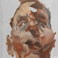 antony micallef.. a little piece of me
