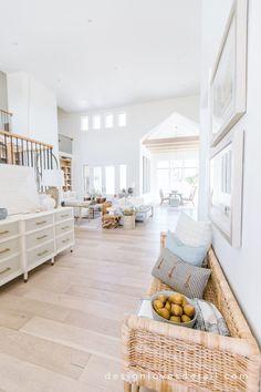 Dream Home Design, My Dream Home, Home Interior Design, House Design, Boho Living Room, Cozy Living Rooms, Home Office Decor, Home Decor, Farmhouse Interior