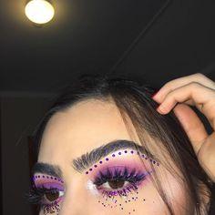 Follow me for more glam pinsPinterest//☽♕✧miriamzeva9✧♕☾