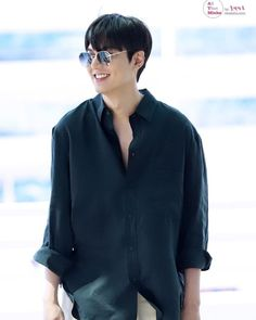 Lee Min Ho Images, Lee Min Ho Pics, Handsome Asian Men, Handsome Boys, Lee Min Ho Kdrama, Oppa Gangnam Style, Afro, Lee Jong Suk, Ji Chang Wook