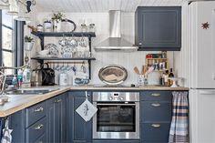 Tveta Marielund , Södertälje - Fastighetsförmedlingen för dig som ska byta bostad