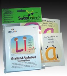 Teach the alphabet letters with visuals and body motions to build a strong reading foundation. Great for visual and active learners, or for any beginner!