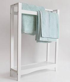 34 Best Bathroom Images In 2014 Bathroom Green Bathroom