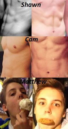 matthew espinosa 2015 - Google Search