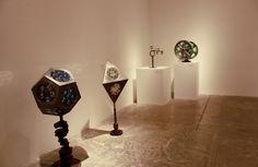 MUAC Sconces, Wall Lights, Lighting, Home Decor, Museums, Chandeliers, Appliques, Decoration Home, Room Decor
