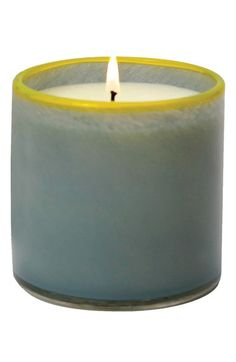 Lafco 'Sea & Dune - Beach House' Candle available at #Nordstrom