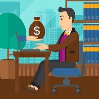 Passives Einkommen: video4money