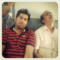 Mysore travel