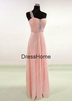 https://www.etsy.com/listing/169203336/one-shoulder-pink-prom-dress-pink?ref=shop_home_active_6