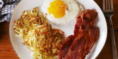 Best ever cabbage keto hashbrowns Low Carb Recipes, Diet Recipes, Cooking Recipes, Healthy Recipes, Cooking Tips, Recipies, Asian Recipes, Vegetable Dishes, Vegetable Recipes