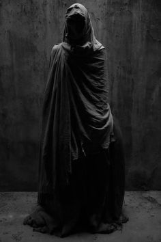 Dark Mother. Hekate, Hecate, Cybele, Lilith, etc...