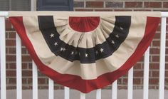 Check out this blog post for great ideas on entertaining for the fourth!